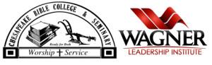 Logo Wag Cheas both