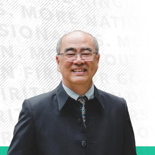 Simon Eng