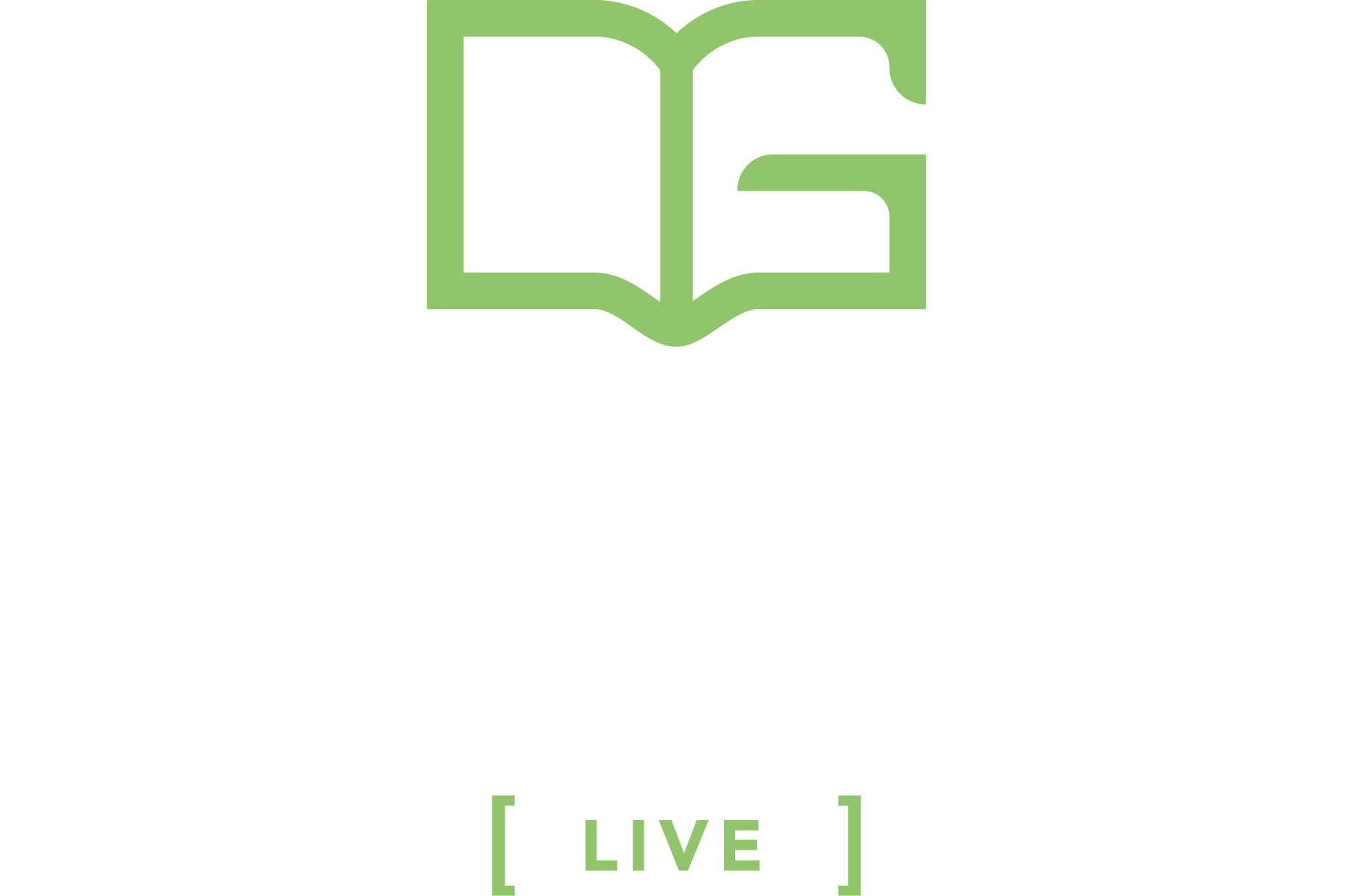 DOVE Global Live Logo