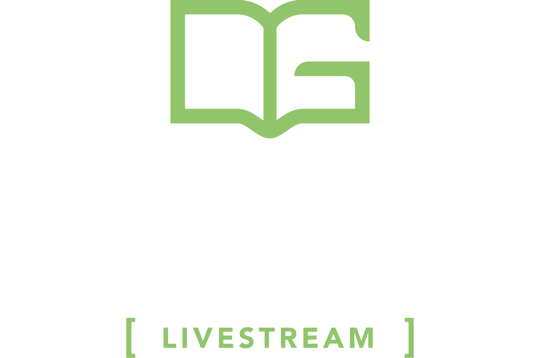 DOVE Global Livestream Logo