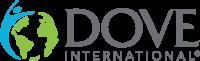 DOVE International Logo