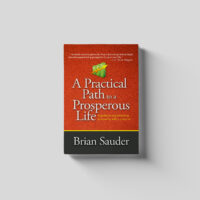 https://store.dcfi.org/product/a-practical-path-to-a-prosperous-life-2/
